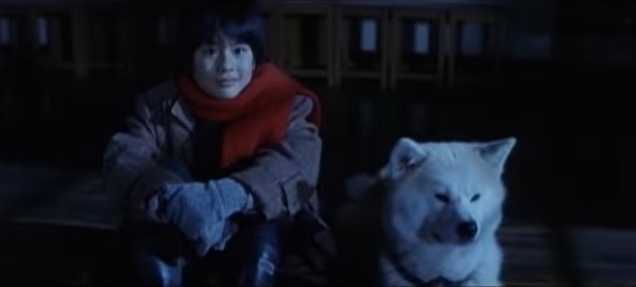 Snow Prince: Kinjirareta Koi no Melody, 2009